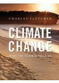 Global warming - Pollution & threats to the env - The Environment - Earth Sciences, Geography - Non Fiction - Books 46