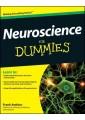 Neurology & Clinical Neurophys - Clinical & Internal Medicine - Medicine - Non Fiction - Books 8