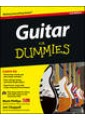 For Dummies series - The complete series of For Dummies books 16