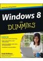 Computing : General - Computing & Information Tech - Non Fiction - Books 12