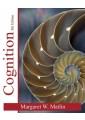 Cognition & cognitive psychology - Psychology Books - Non Fiction - Books 28