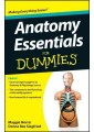 Anatomy Books & Flash Cards 52