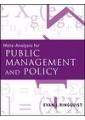 Public administration - Politics & Government - Non Fiction - Books 28