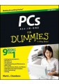 PCs - Personal Computers - Computer Hardware - Computing & Information Tech - Non Fiction - Books 4