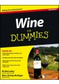 Wines - Alcoholic beverages - Beverages - Cookery, Food & Drink - Non Fiction - Books 44