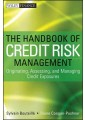 Credit & Credit Institutions - Finance - Finance & Accounting - Business, Finance & Economics - Non Fiction - Books 4