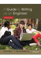 Engineering: general - Technology: General Issues - Technology, Engineering, Agric - Non Fiction - Books 32