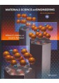 Mechanical Engineering & Material science - Technology, Engineering, Agric - Non Fiction - Books 62