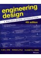Technical design - Technology: General Issues - Technology, Engineering, Agric - Non Fiction - Books 18