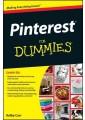 Internet guides & online services - Digital Lifestyle - Computing & Information Tech - Non Fiction - Books 30