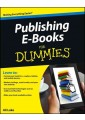Publishing Industry - Media, information & communica - Industry & Industrial Studies - Business, Finance & Economics - Non Fiction - Books 20