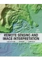 Imaging systems & technology - Applied Optics - Other Technologies - Technology, Engineering, Agric - Non Fiction - Books 4