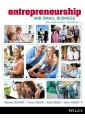 Business Textbooks | Business, Finance & Economics 44