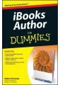 Desktop Publishing - Graphical & Digital Media Applications - Computing & Information Tech - Non Fiction - Books 6