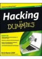 Computer fraud & hacking - Computer Security - Computing & Information Tech - Non Fiction - Books 4