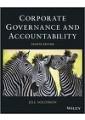 Corporate Governance & Respons - Business & Management - Business, Finance & Economics - Non Fiction - Books 8