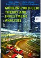 Investment & Securities - Finance - Finance & Accounting - Business, Finance & Economics - Non Fiction - Books 16
