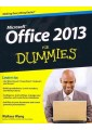 Microsoft Office - Integrated Software Packages - Business Applications - Computing & Information Tech - Non Fiction - Books 46
