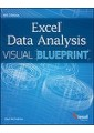 Excel - Spreadsheet software - Business Applications - Computing & Information Tech - Non Fiction - Books 48