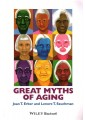 Psychology of ageing - Psychology Books - Non Fiction - Books 4