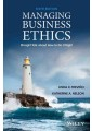 Business ethics - Business & Management - Business, Finance & Economics - Non Fiction - Books 14