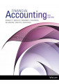 Financial accounting - Accounting - Finance & Accounting - Business, Finance & Economics - Non Fiction - Books 10