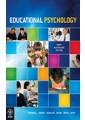 Educational psychology - Education - Non Fiction - Books 22
