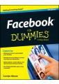 Digital Lifestyle - Computing & Information Tech - Non Fiction - Books 18