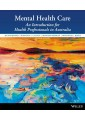 Mental Health Services - Health Systems & Services - Medicine: General Issues - Medicine - Non Fiction - Books 14