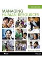 Personnel & Human Resources Ma - Management of Specific Areas - Management & management techni - Business & Management - Business, Finance & Economics - Non Fiction - Books 38