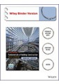 Building construction & materials - Civil Engineering, Surveying & - Technology, Engineering, Agric - Non Fiction - Books 38
