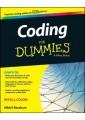 Internet guides & online services - Digital Lifestyle - Computing & Information Tech - Non Fiction - Books 64