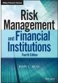 Business & Management - Business, Finance & Economics - Non Fiction - Books 50