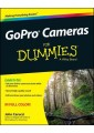 For Dummies series - The complete series of For Dummies books 60