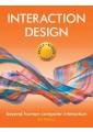 Human-computer interaction - Computer Science - Computing & Information Tech - Non Fiction - Books 2