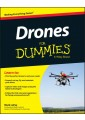 Aerospace & Aviation Technology - Transport Technology - Technology, Engineering, Agric - Non Fiction - Books 48