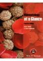 Haematology - Clinical & Internal Medicine - Medicine - Non Fiction - Books 6