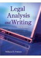Paralegals & Paralegalism - Legal Skills & Practice - Jurisprudence & General Issues - Law Books - Non Fiction - Books 2