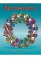 Biochemistry - Biology, Life Science - Mathematics & Science - Non Fiction - Books 8