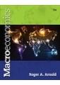 Economics - Business, Finance & Economics - Non Fiction - Books 36