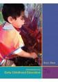Pre-school & kindergarten - Schools - Education - Non Fiction - Books 48
