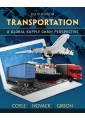 Transport industries - Industry & Industrial Studies - Business, Finance & Economics - Non Fiction - Books 44