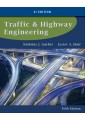 Highway & traffic engineering - Civil Engineering, Surveying & - Technology, Engineering, Agric - Non Fiction - Books 4