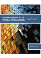 PDA / Handheld programming - Computer Programming / Software - Computing & Information Tech - Non Fiction - Books 2