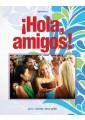 Language & Linguistics - Language, Literature and Biography - Non Fiction - Books 40