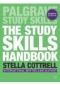 Teaching Textbooks | Educational Books 2