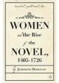 Fiction, novelists & prose writers - History & Criticism - Literature & Literary Studies - Non Fiction - Books 2