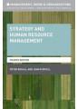 Business Textbooks - Textbooks - Books 28