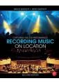Music recording & reproduction - Music - Arts - Non Fiction - Books 22