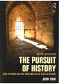 History: Theory & Methods - History - Non Fiction - Books 46